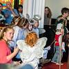 UU Childrens Christmas Pagent 2016-150