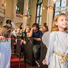 UU Childrens Christmas Pagent 2016-134