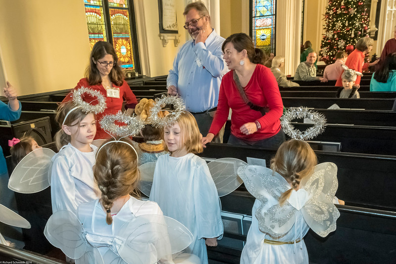UU Childrens Christmas Pagent 2016-104