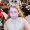 UU Childrens Christmas Pagent 2016-172