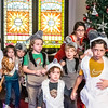 UU Childrens Christmas Pagent 2016-170