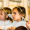 UU Childrens Christmas Pagent 2016-190