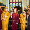 UU Childrens Christmas Pagent 2016-185