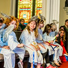 UU Childrens Christmas Pagent 2016-144