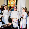 UU Childrens Christmas Pagent 2016-157