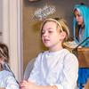 UU Childrens Christmas Pagent 2016-183