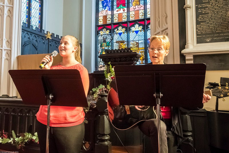 UU Childrens Christmas Pagent 2016-113