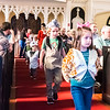 UU Childrens Christmas Pagent 2016-127