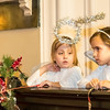 UU Childrens Christmas Pagent 2016-182