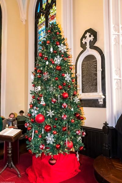 UU Childrens Christmas Pagent 2016-109
