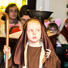 UU Childrens Christmas Pagent 2016-163