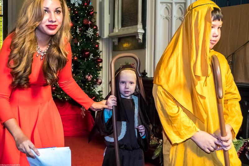 UU Childrens Christmas Pagent 2016-167