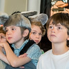 UU Childrens Christmas Pagent 2016-179