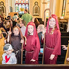 UU Childrens Christmas Pagent 2016-100