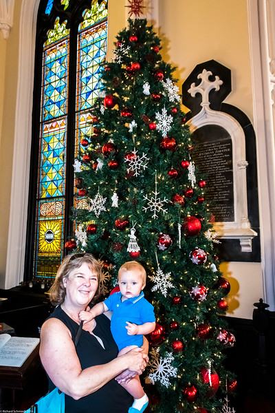 UU Childrens Christmas Pagent 2016-108
