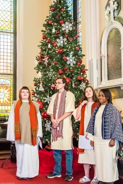 UU Childrens Christmas Pagent 2016-187