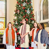 UU Childrens Christmas Pagent 2016-187