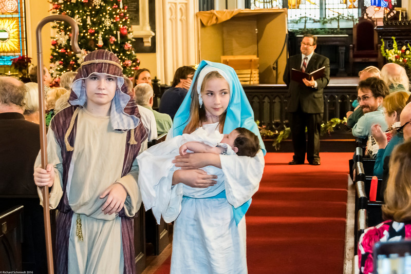 UU Childrens Christmas Pagent 2016-204