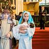 UU Childrens Christmas Pagent 2016-204