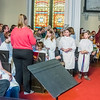 UU Childrens Christmas Pagent 2016-146