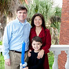 UU Easter Family Portraits-122