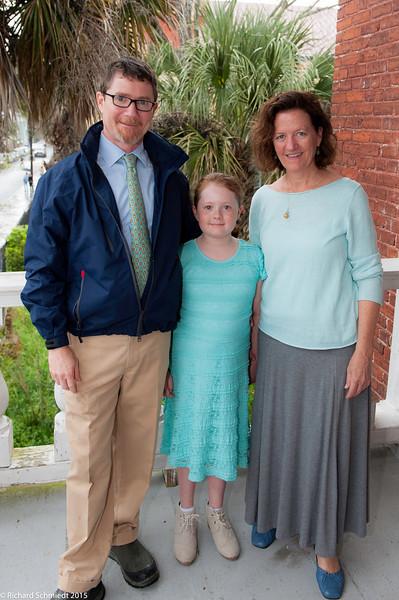 UU Easter Family Portraits-131