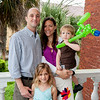 UU Easter Family Portraits-136