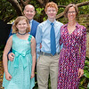 UU Easter Family Portraits-111
