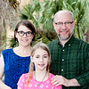 UU Easter Family Portraits-121
