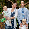 UU Easter Family Portraits-115