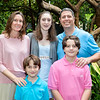 UU Easter Family Portraits-102
