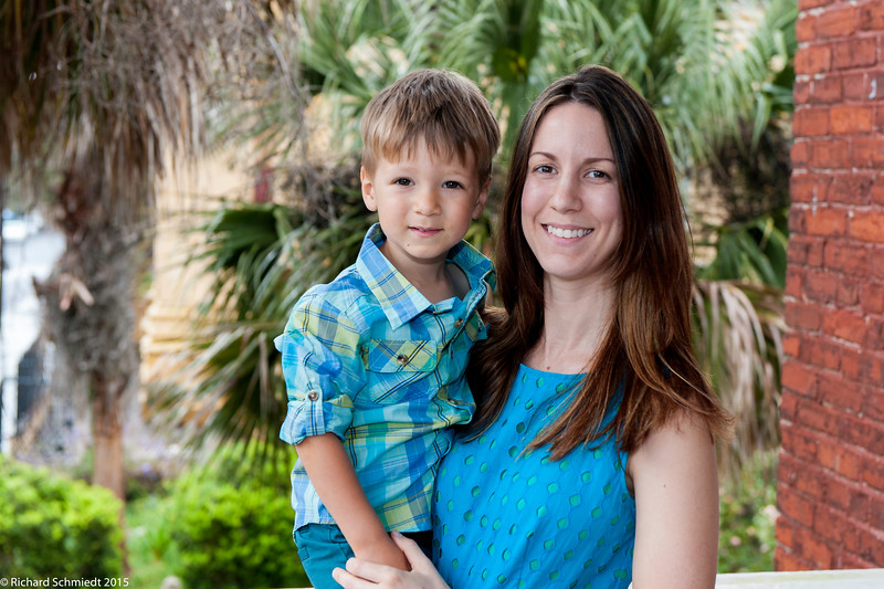 UU Easter Family Portraits-128