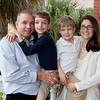UU Easter Family Portraits-134