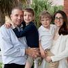 UU Easter Family Portraits-134