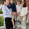 UU Easter Family Portraits-135
