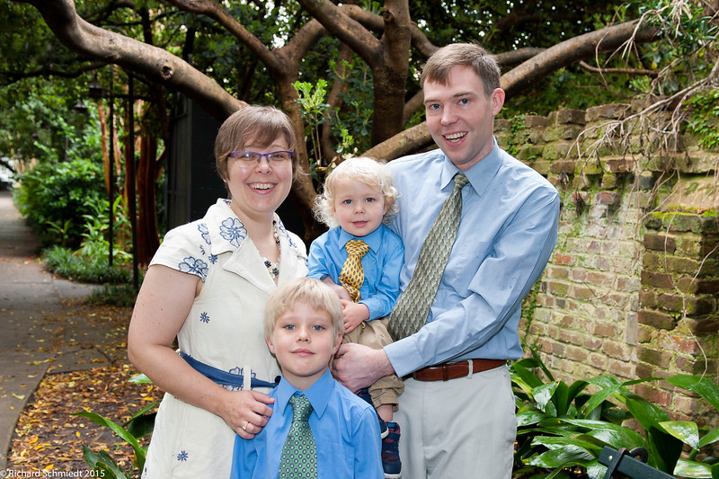UU Easter Family Portraits-107