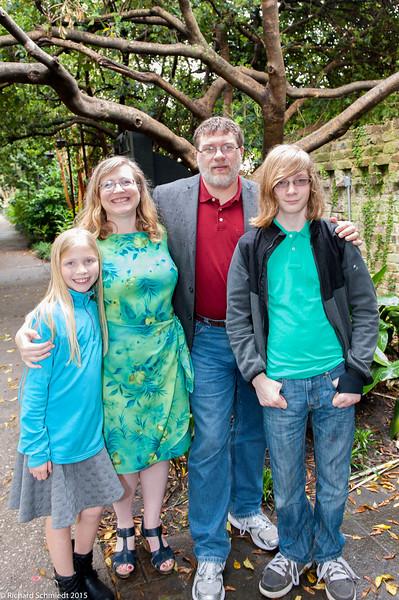 UU Easter Family Portraits-118