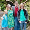 UU Easter Family Portraits-118
