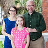 UU Easter Family Portraits-120