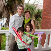 UU Easter Family Portraits-138
