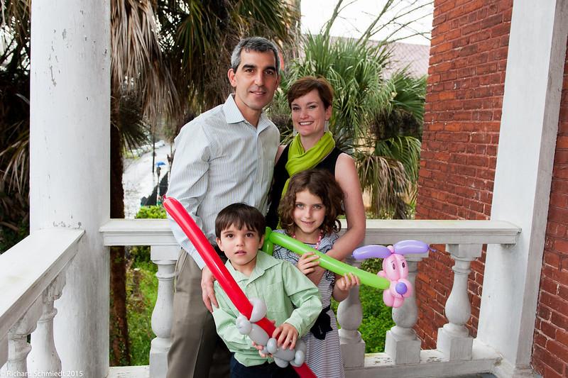 UU Easter Family Portraits-139
