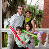 UU Easter Family Portraits-139