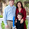 UU Easter Family Portraits-123