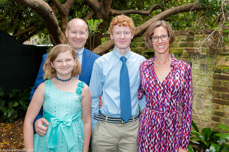 UU Easter Family Portraits-110