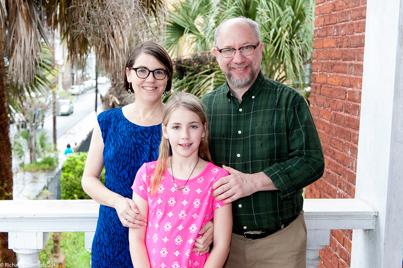 UU Easter Family Portraits-119