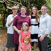 UU Easter Family Portraits-105