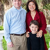 UU Easter Family Portraits-124