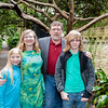 UU Easter Family Portraits-117