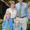 UU Easter Family Portraits-106