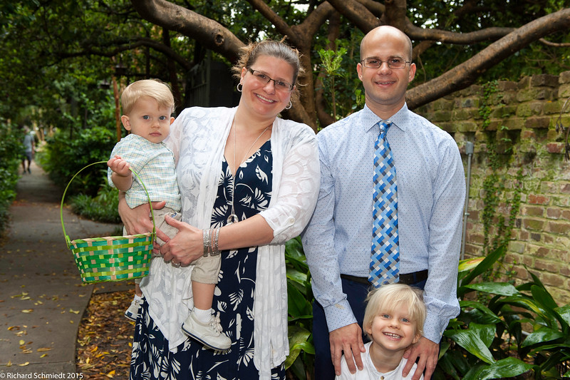 UU Easter Family Portraits-116